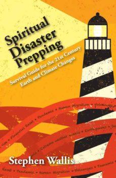 spiritual disaster prepping-9781925764376
