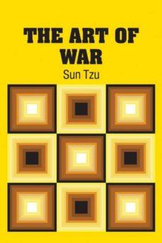 the art of war-9781613822753