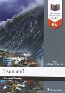 tsunami-9789963516193
