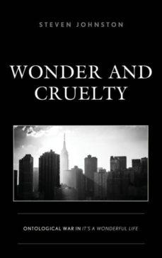 wonder and cruelty-9781498583626